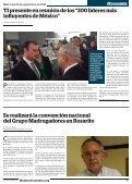 18 septiembre 2013.pdf - MonitorEconomico.org - Page 3