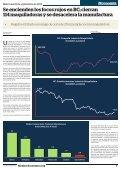 18 septiembre 2013.pdf - MonitorEconomico.org - Page 5