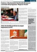 18 septiembre 2013.pdf - MonitorEconomico.org - Page 7
