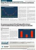 Exige IP plan de reactivación económica del Estado - Page 2