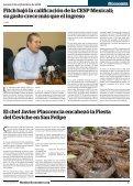 Exige IP plan de reactivación económica del Estado - Page 3