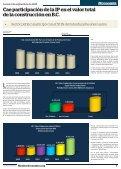 Exige IP plan de reactivación económica del Estado - Page 5