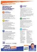 20 junio 2013.pdf - MonitorEconomico.org - Page 4