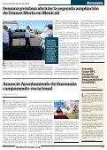20 junio 2013.pdf - MonitorEconomico.org - Page 5