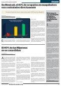 20 junio 2013.pdf - MonitorEconomico.org - Page 7