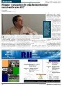 Urbi anunció que no pagará intereses vencidos por 6.4 millones de dólares - Page 4