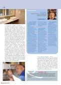 Traversée canal - Page 4