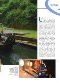Traversée canal - Page 7