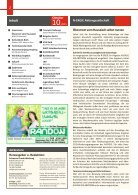 Roth-Journal-2015-10 - Page 2