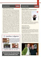 Roth-Journal-2015-10 - Page 3