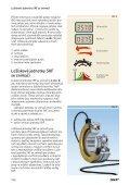 Mechatronika - Page 5