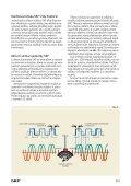 Mechatronika - Page 6