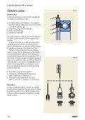 Mechatronika - Page 7