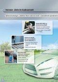 Řešení pro opravy a údržbu vozidel - Page 4