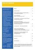 NEWS - Page 2