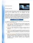 Junio 2010 - Page 2