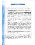 Junio 2010 - Page 3