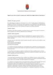 Descargar fichero - Ayuntamiento de Valencina de la Concepción