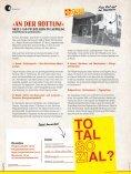 Vivum 13 | GLEICHSTELLUNG - Seite 4