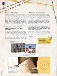 Vivum 13 | GLEICHSTELLUNG - Seite 6