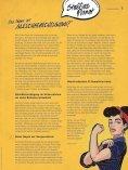 Vivum 13 | GLEICHSTELLUNG - Seite 7