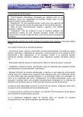 Violencia juvenil Modelos sociales - Page 2