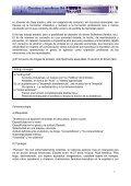 Violencia juvenil Modelos sociales - Page 3