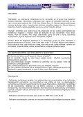 Violencia juvenil Modelos sociales - Page 4