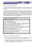 Violencia juvenil Modelos sociales - Page 6