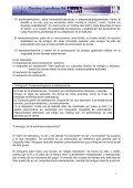 Violencia juvenil Modelos sociales - Page 7