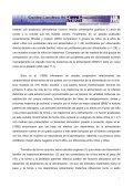 edad - Page 3