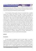 edad - Page 4