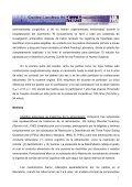 edad - Page 5
