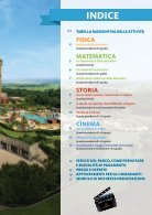 CCW-Brochure-Ciak-si-Studia-web - Page 3