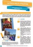 CCW-Brochure-Ciak-si-Studia-web - Page 6