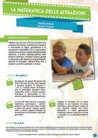 CCW-Brochure-Ciak-si-Studia-web - Page 7