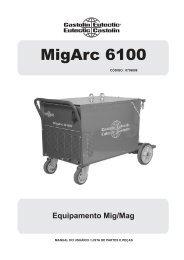 MigArc 6100