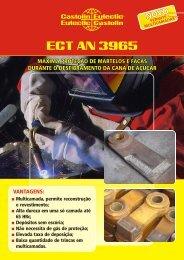 ECT AN 3965
