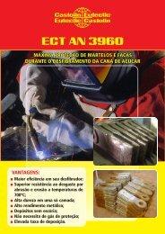ECT AN 3960