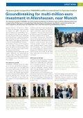 MOTOMAN NEWS - Page 3