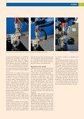 MOTOMAN NEWS - Page 7