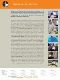 Compact - Page 4