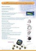 GAS DETECTORS - Page 5