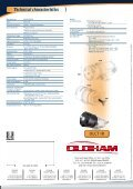 Infrared transmitter detector - Page 4