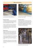 MOTOMAN - Page 4