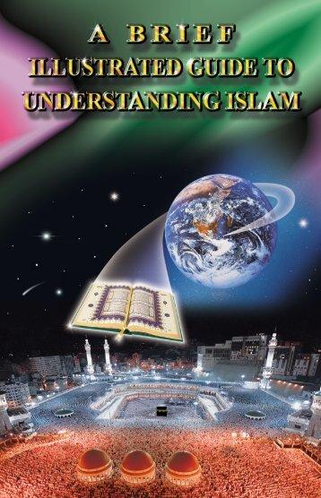 www.islam-guide.com