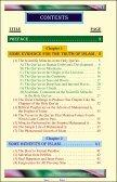 www.islam-guide.com - Page 5