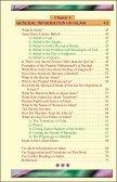 www.islam-guide.com - Page 6