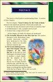 www.islam-guide.com - Page 7