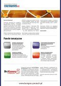 Kongres Produkcji i Technologii - Page 2